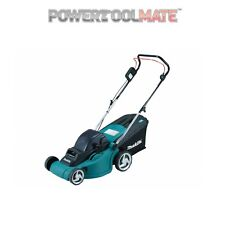 Makita DLM380Z Twin 18v/36v LXT Li-ion Lawn Mower Bare Unit