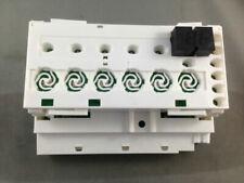 Electrolux Dishlex DX302WB Dishwasher Control Module Part # 0367400141