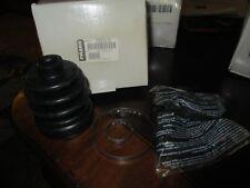 Polaris Sportsman boot kit new 2203170