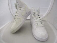Nike Son Force Mid Top Zapatillas para hombre of UK 6 nos 7 EUR 40 cm 25 -