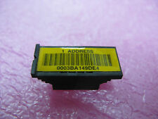 Sun Blade 1000 2000 E280R  525-1788 IDPROM SEEPROM