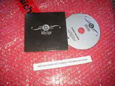 CD Rock Biffy Clyro - Saturday Superhouse (1 Song) Promo 14th FLOOR