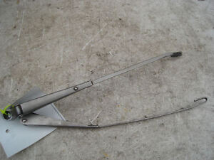 MERCEDES 230 250 280 SL WIPER ARM ARMS WINDSHIELD 113 PAGODE 280SL 250SL 230SL