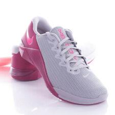 Nike Metcon 5 wmns (AO2982-061)