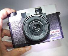 Vintage Film Camera Debonair Diana type - 120 Medium Format- New Old Stock