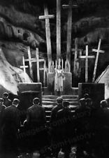 8x10 Print Brigitte Helm Metropolis 1927 #MET8