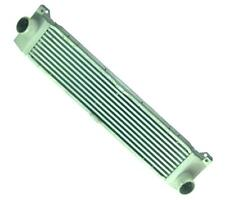 Inter Cooler Radiator FOR Citroen Relay & Fiat Ducato, Peugeot Boxer 2.2 3.0 HDi