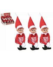 More details for elf on the shelf doll bulk