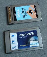 APOLLO CARDBUS 10100 FAST ETHERNET PC CARD 64BIT DRIVER