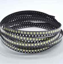 50PCS SMD SMT LED 3020 White Colour Super bright LED lamp Bulb