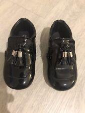 Unisex Spanish Shoes Size 7