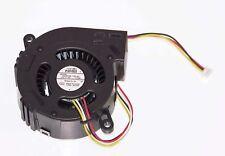 OEM Epson Lamp Fan: 06023GS-13N-AU