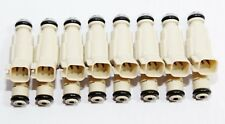 Fuel Injectors fit 99-01 Ford Explorer/Mercury Mountainer 5.0L V8 8 Pieces
