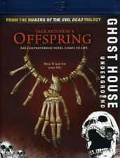 Offspring [New Blu-ray] Ac-3/Dolby Digital, Dolby, Subtitled, Widescreen
