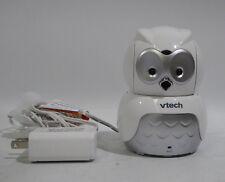 VTech VM344 Owl Additional Video Camera Accessory Pan Tilt Camera for VM344