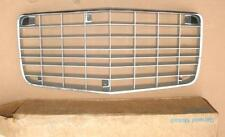 NOS 1972 CHEVROLET CAMARO CAMARO SS RADIATOR GRILLE 3994762  MINT NEW GM IN BOX