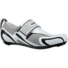 Shimano Triathlon Synthetic Upper Cycling Shoes for Men