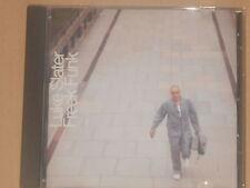 LUKE SLATER -Freek Funk- CD