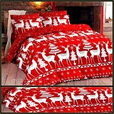 Duvet Cover Quilt Set Animals Bedding Sets & Duvet Covers