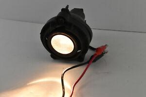 ✅OEM 2006-18 Buick Chevrolet GMC Cadillac Saturn Left & Right Fog Light w/ Bulb