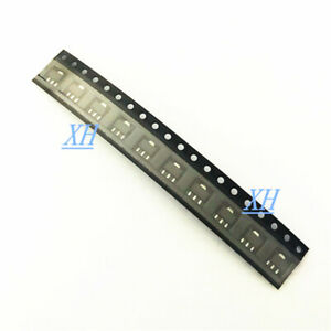 10PCS MGA-31389  0.1W High Gain Driver Amplifier 50MHz to 2000 MHz