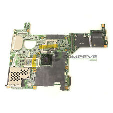 Dell UX283 Motherboard Laptop / PC System Board Inspiron 1420 / Vostro 1400