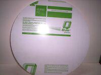 5635) PC, Polycarbonat, transparent, 5mm