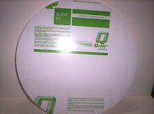 5635) pc, polycarbonate, transparent, 5mm