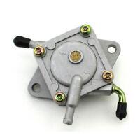 Fuel Pump For John Deere Lawn Mower AM101074 112L 130 160 165  175 180 185 LX172