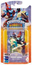 Skylanders Fright Rider (G) WII PS3 XBOX360 3DS WIIU