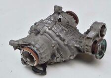 Audi Q5 Fy A4 S4 8W A5 S5 RS5 F5 Differential Hinterachsgetriebe Qqs 0D3500043
