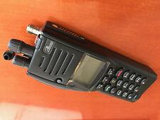 Tetra radio Marconi Puma T-2, Neu, ohne Baterie