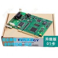 Applicable for Siemens Profibus / MPI PCI Card 6GK1561-1AA01 CP5611