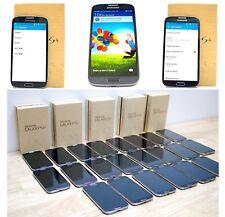 """Samsung Galaxy S4 SGH-M919V 5"""" 1080x1920 16GB Unlocked 850 900 1800 1900 2100"""