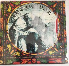 Renewal - Renewal [New CD] Professionally Duplicated CD
