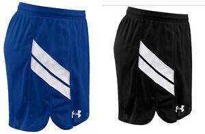 Under Armour Men's Breakaway Running Shorts with Liner Marathon, XL, 2XL GYM