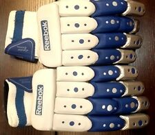 Reebok Limited Edition Cricket Batting Gloves Shipped From Zee Sports Only 59.99
