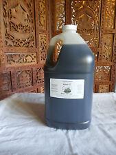 JEWELWEED Herbal Oil 100% Organic Make soap, skin care Poison Ivy Oak Wrinkles