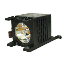 Replacement For Toshiba Y196-LMP Y196LMP By Spark
