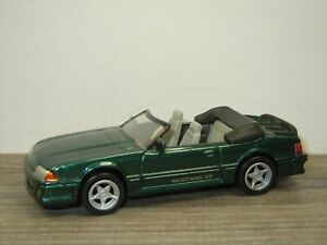 1989 Ford Mustang - New-Ray 1:43 *52475