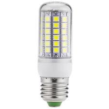 LED Mais Licht E27 12W 5050 SMD Birnen Beleuchtung 69 LED energiesparende G A5X2