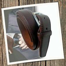 Tallas Grandes Hombre En Venta Cinturones Ebay