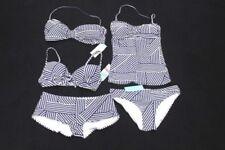 Marks and Spencer White Swimwear for Women