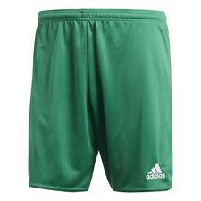 Adidas Parma 16 SHO pantaloncini da calcio da uomo, shorts - AJ5884