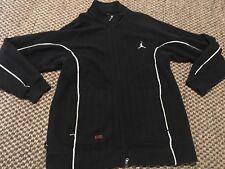 25768498ee4 Jordan Sweatshirt, Crew Regular L Sweats & Hoodies for Men | eBay