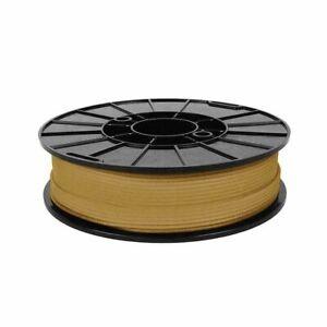 [3DMakerWorld] NinjaFlex TPU 3D Printing Filament, 2.85mm, .75kg
