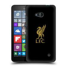 Cover e custodie nero modello Per Microsoft Lumia 950 per cellulari e palmari Nokia