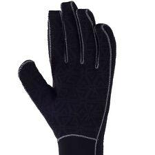 Sealskinz Neoprene Unisex Gloves M Black/charcoal 12116174200120