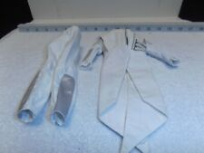 1/6 scale Hot Toys - Storm Shadow - Full Uniform w/ Working Zippers - Very Cool!