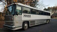 Bus Conversion for sale | eBay